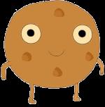 Cookie Hunter