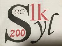 Syl-20