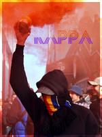 -KaPPa-