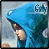 Gally01