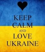 DISEC_Ukraine