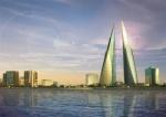 ARAB_Bahrain
