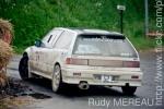 rallyeflav 37
