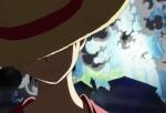 Mugiwara-Luffy