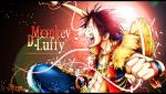 MonkeyDRando