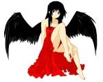 Dark-Catgirl94