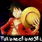 RukimechimoShi