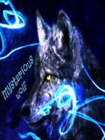 MysteriousWolf