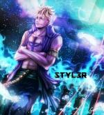 STYL3R