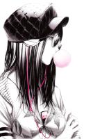 Mai_Monster
