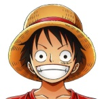 MonkeyDLuffy22