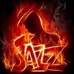 Ando Jazz