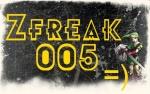 zfreak005