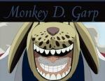 Monkey_D_Garp
