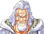 Dunkler König Rayleigh