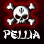 Pellia