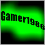 Gamer1986