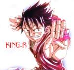 King-R