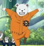 Sasuke *___*