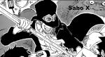 Sabo X
