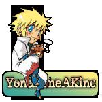 yondaimeakinc