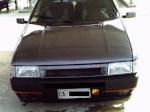 Fiat Uno - LUCA88SD