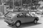 Auto Storiche 550-92