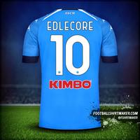 edlecore
