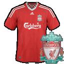 S.Gerrard93