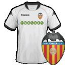 TuSoccerManager—Liga virtual de fútbol en español Valenc10