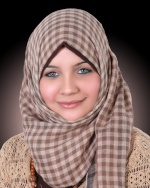 أفلام عربية واجنيبه ومسلسلات 1366-25