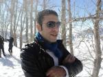 محمد ابوصير