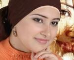 بيت القصائد الشعريه 4639-76