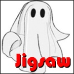 jigsaw1966