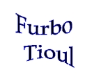 FurboTioul