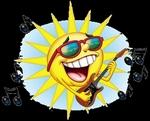 soleil2