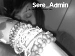 Sere_MJ