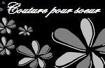 Admin Couture Pour Soeur