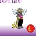 Devil-Leon
