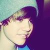 Bieber^^