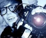~ K. Bieber~