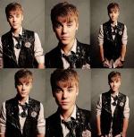 BieberLover