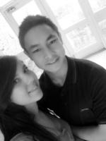 C_Hoang