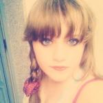 .-Lollyna-.