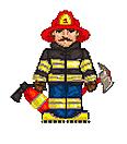 PompiereApprendista