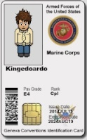 Kingedoardo