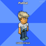 PutOut