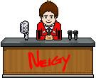 Neigy