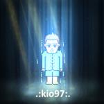 .:kio97:.