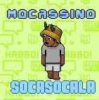 mocassino00